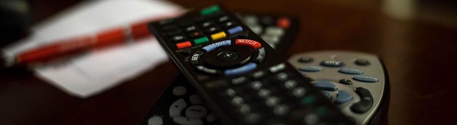 Mohu připojit více televizorů k jedné anténě